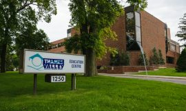 TVDSB to proceed with virtual graduations for students in grades 8, 12