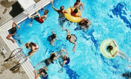 When Calgary's outdoor pools will open, and what to expect when they do