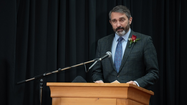 Yukon premier expects COVID-19 restrictions will be further loosened this month