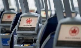 COVID-19: Air Canada wants dismissal of $26M fine from U.S. over unpaid refunds
