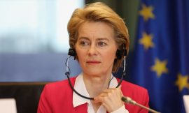 EU urged to consider impact of new climate plan on developing countries