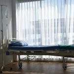 Hospital Prices Must Now Be Transparent. For Many Consumers, They're Still Anyone's Guess.