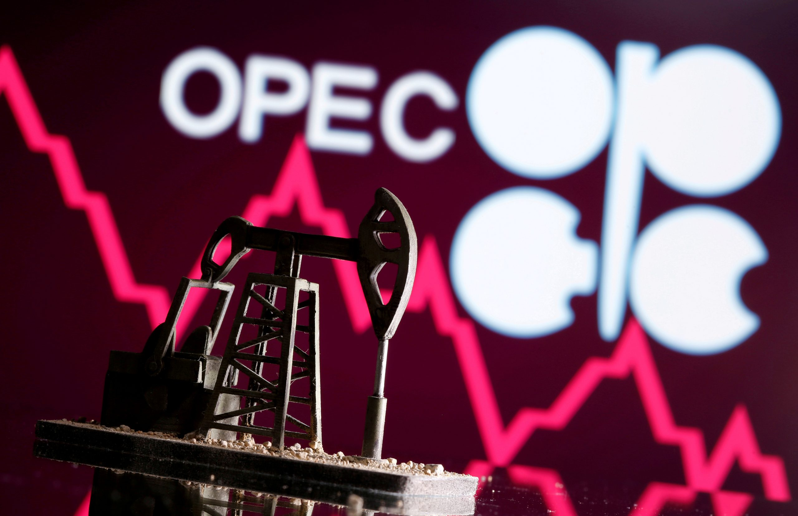 OPEC+ could add 2 million barrels per day of oil to market by December, says source