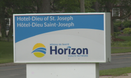 Perth Andover mayor concerned about hospital changes