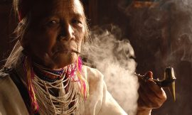 Progress on tobacco fight, but new nicotine products pose increasing threat