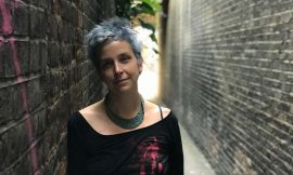 IPCC author Tamsin Edwards: 'Still possible to limit warming to 1.5°C'